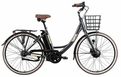 Ecoride | Sveriges största elcykelbutik | 1 3 dag fri frakt*
